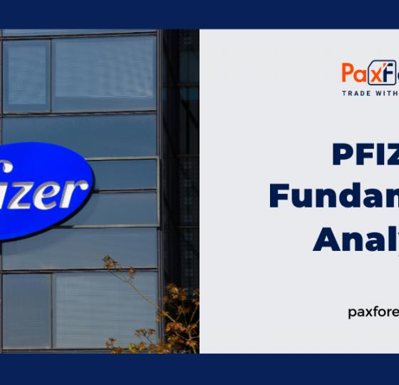 Pfizer | Fundamental Analysis1
