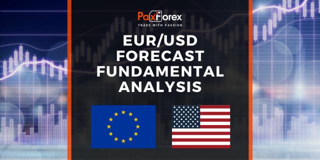 EUR/USD Forecast Fundamental Analysis   Euro / US Dollar