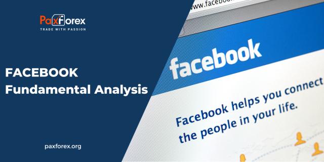 Facebook   Fundamental Analysis