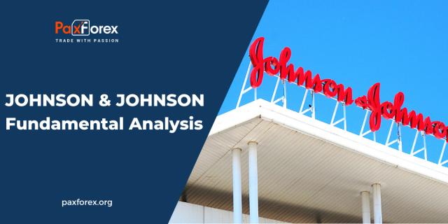 Johnson & Johnson   Fundamental Analysis