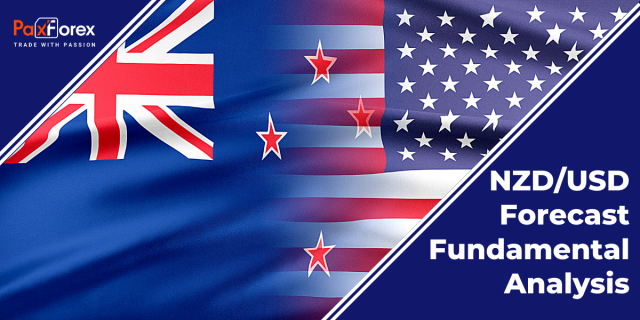 NZD/USD Forecast Fundamental Analysis | New Zealand Dollar / US Dollar