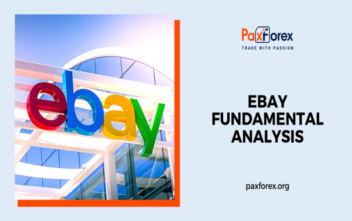 eBay | Fundamental Analysis