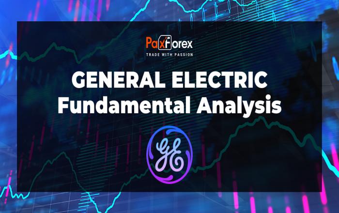 General Electric | Fundamental Analysis