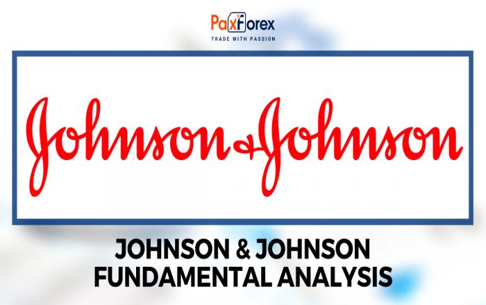 Johnson & Johnson | Fundamental Analysis