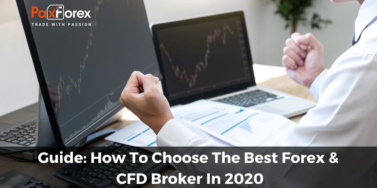 best forex cfd broker option trading simulation