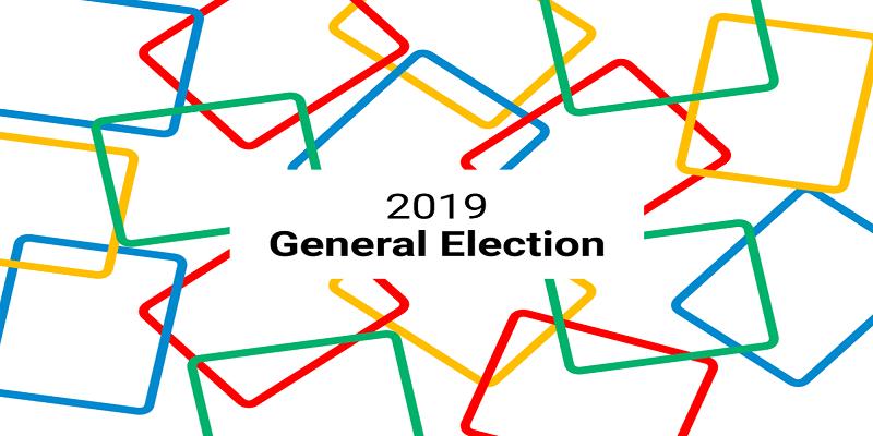 UK Election Campaign Kicks Off