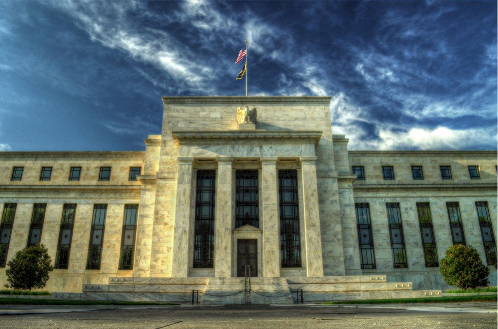 US Fed Will Boost Euro